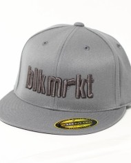 FITTED-210-LOGO-GREY