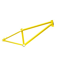 FR-E1-CUSTOM-YELLOW